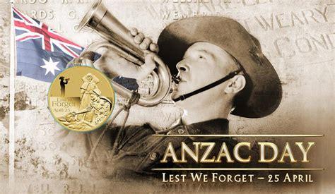 theme music gallipoli anzac day 100th anniversary of the anzac landings at
