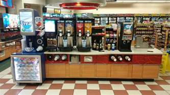 Home Design Stores Florida speedway convenience stores frasier contracting
