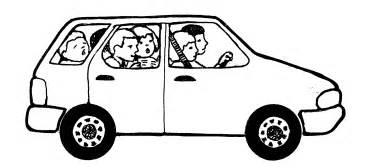 clip images of a car clipart best