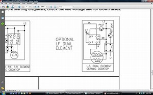 gallery dual infinite switch wiring diagram niegcom online galerry dual infinite switch wiring diagram