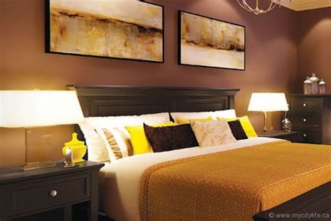 brooklyn home decor have a seat city life vaughan lifestyle magazine