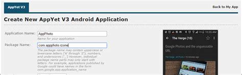 aplikasi membuat android menjadi ios daftar situs membuat aplikasi android mudah dan gratis