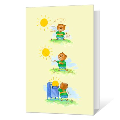 free printable greeting cards encouragement cards blue mountain