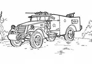 army cars coloring pages 301 moved permanently