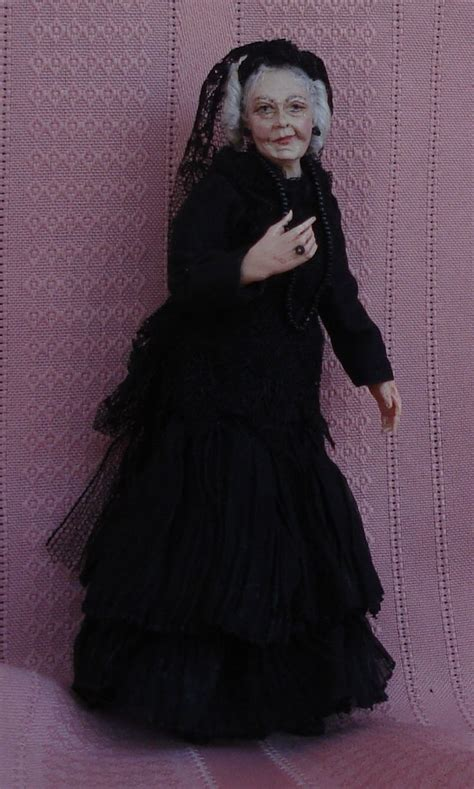 haunted doll frieda 1000 images about witches mini on witches