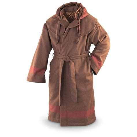 Hoodie Sweater Jaket Royal Enfield 2 original mountain hooded capote 585812 jackets coats at sportsman s guide gear