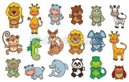 imagenes de animales animados imagenes de animales animados gallery