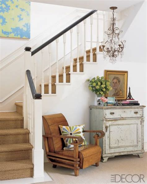 small entryway inspiration small entryway and foyer ideas inspiration the