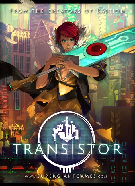 transistor on steam transistor windows mac linux db