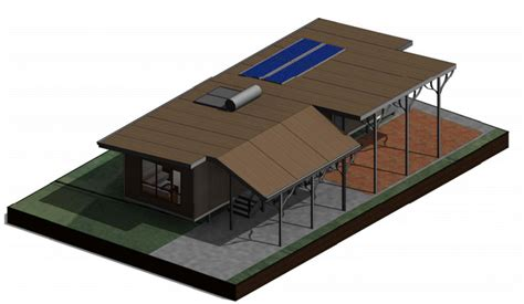 Modular Home Floor Plans And Prices by Transpack Granny Flats Build A Granny Flat From Under 10k