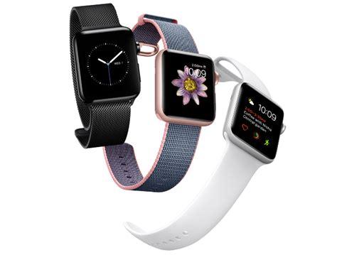 apple watch harga sudah tersedia di indonesia ini harga apple watch series