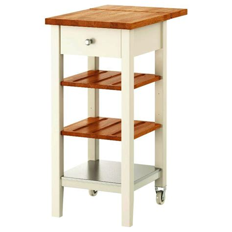 rolling carts medium size of kitchen cart and 34 rolling kitchen utility cart full image for kitchen utility cart