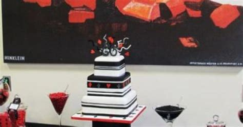 fire up theme junkie up the ante with a casino party adult party theme ideas