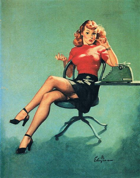 pin up pin by robin dillard on vintage pin up girls pinterest
