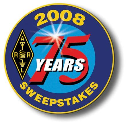 Cw Sweepstakes - get ready for the arrl november cw sweepstakes