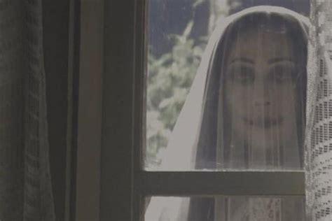 film hantu rame selain rumah hantu pengabdi setan ini wisata mistis