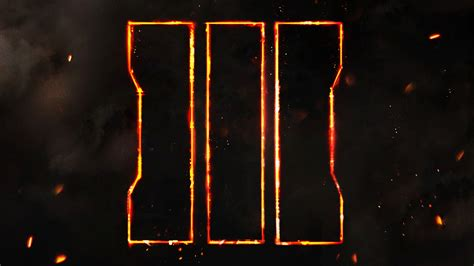wallpaper black ops 3 hd bo3 wallpaper hd wallpapersafari