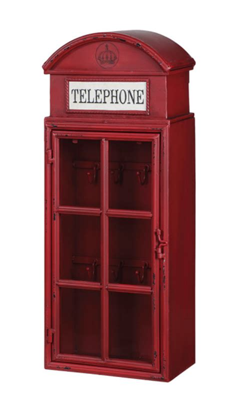 london phone booth cabinet antique phone booth lookup beforebuying