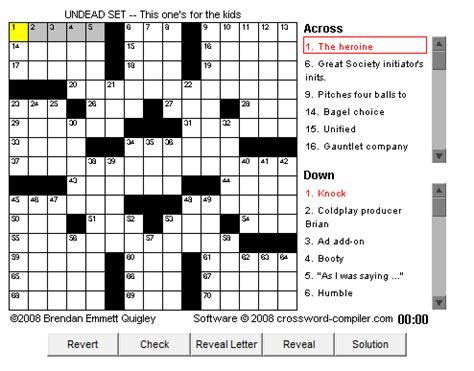 usa today crossword celebrity celebrities for crossword pop culture celebrities www