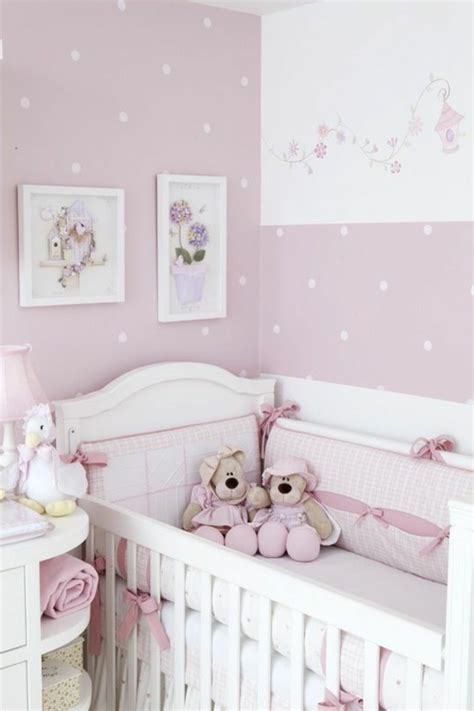 bebe 9 chambre best modele chambre bebe fille images awesome interior