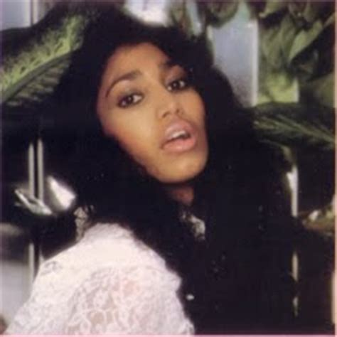 Vanity 6 Susan vanity 6 images susan wallpaper and background photos 32046071