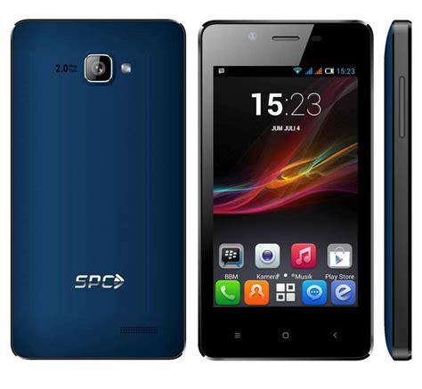 Touchscreen Spc S15 Excel spc s15 excel android layar 4 inci rp 600 ribuan resmi dipasarkan