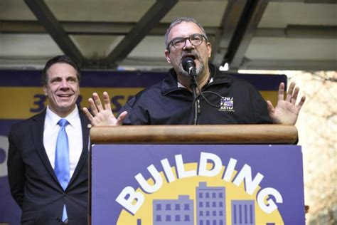 Cosabella Strikes Deal To Produce And The City by City Building Workers Avert Strike With Four Year Contract