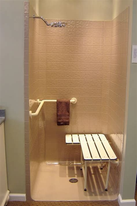 bathtub modifications for the elderly 6 ways to remodel a bathroom for the elderly accessiblebathsolutions com