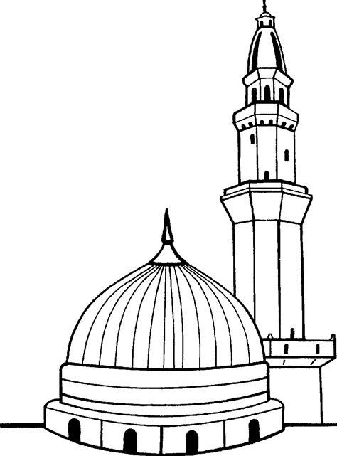 quran coloring book رسومات للتلوين لنصرة فلسطين والمسجد الاقصى من عمر ابانا