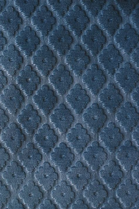 Velvet Upholstery Fabric by 1000 Ideas About Velvet Upholstery Fabric On
