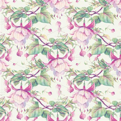 seamless pattern tutorial tumblr seamless rose pattern tumblr