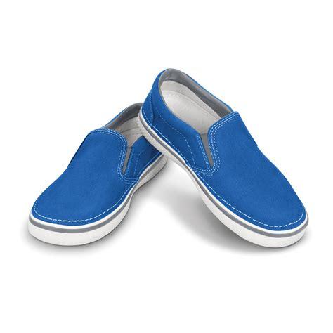 crocs sport shoes crocs hover slip on boys sneakers sport shoes shoes