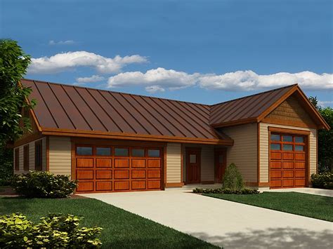 big garage plans 10 beautiful large garage plans home plans blueprints