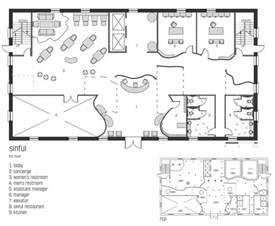 Home Design And Decor Reviews modern concept restaurant floor plan layout restaurant