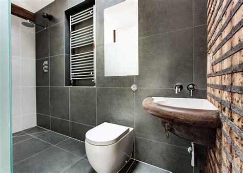 transformation design salle de bain d 233 coration
