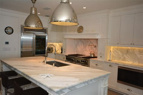 home improvement kitchen bath renovation boca raton fl