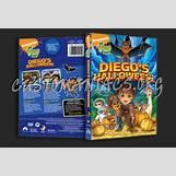 Go Diego Go Underwater Mystery   800 x 537 jpeg 196kB