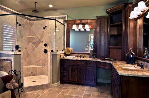 Master Bathroom Ideas On A Budget by Small Master Bathroom Ideas Get Rid Of The Space Issues