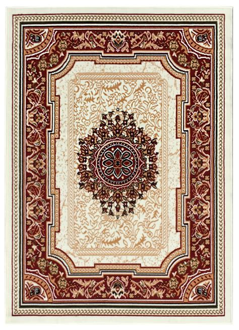 accent rugs and runners maxy home ephes collection ep1 anti bacterial area rugs