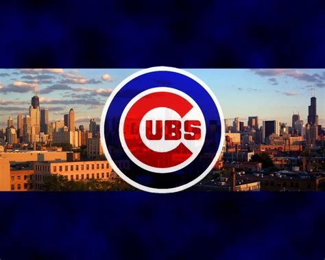 chicago cubs world series bi you