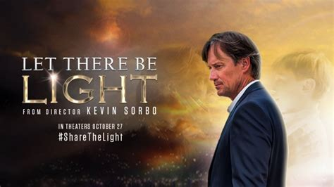 let there be light the movie com teaser trailer