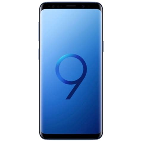 samsung galaxy s9 price in india, reviews, features, specs