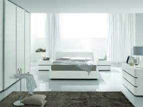 Modern White Furniture Bedroom Contemporary Interior Design Pictures Photos Bed Design Bedrooms And Contemporary Furniture