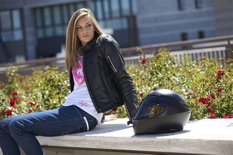Ps Einstufung Motorrad by Gt Veloce Von Agv Motorrad News