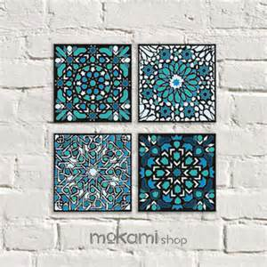 Moroccan Wall Decor by Related Keywords Suggestions For Moroccan Wall Decor