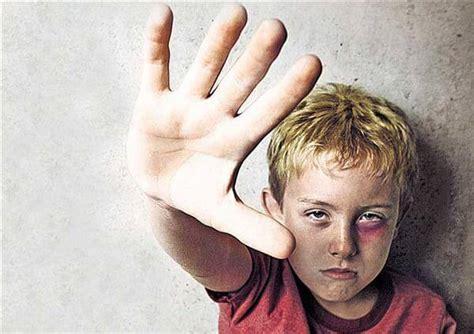 imagenes ninos maltratados consecuencias que deja el maltrato infantil en los ni 241 os