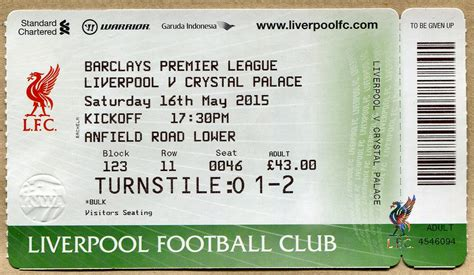 printable liverpool schedule help with liverpool printed e tickets liverpoolfc