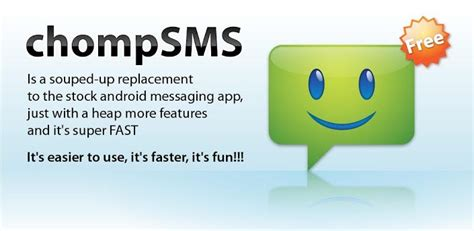 android apk chomp sms 5 74 apk files for android