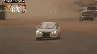 fail saudi arabia gif by cheezburger find & share on giphy