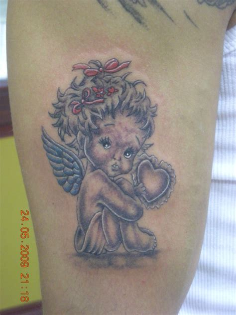 baby boy tattoos baby boy designs www imgkid the image kid